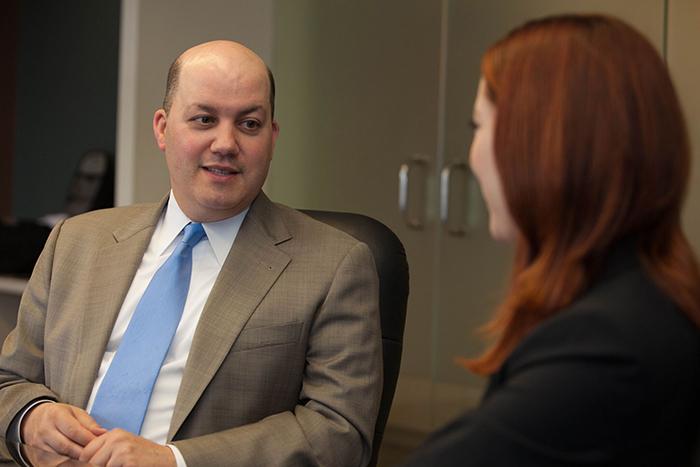 Divorce lawyer Chicago